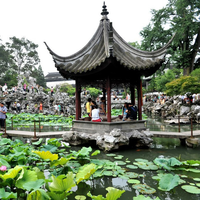 Ancient Chinese Style Traditional Garden Chinese Roof Tiles Buy