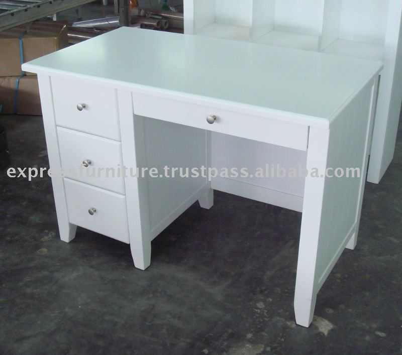 malaysia kids study desk malaysia kids study desk manufacturers and