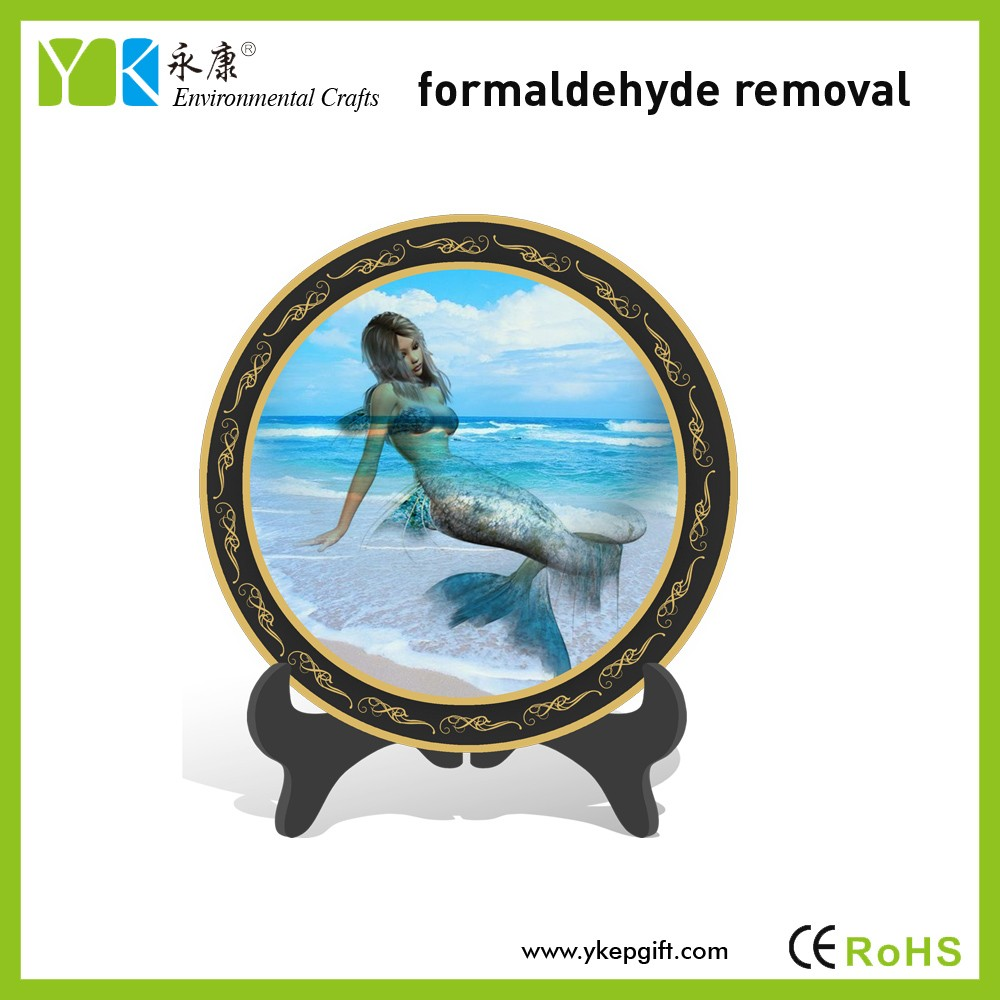 Best Selling Wholesale Decorative Activated Carbon Art&collectible ...