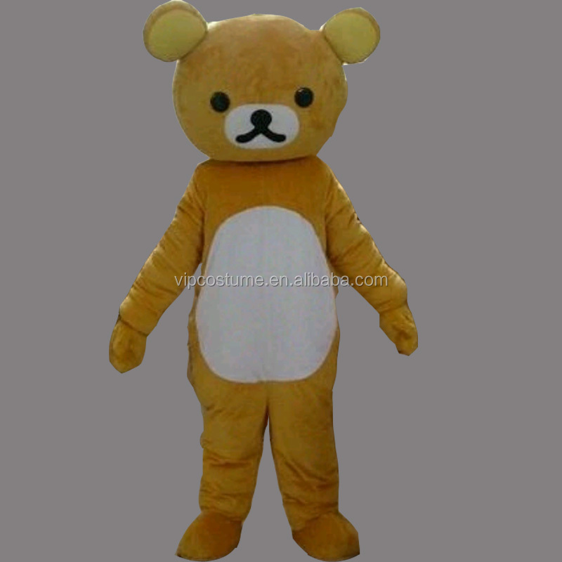 China Adult Bear Costume China Adult Bear Costume Manufacturers and Suppliers on Alibaba.com & China Adult Bear Costume China Adult Bear Costume Manufacturers and ...