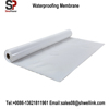 High quality tpo waterproofing membrane