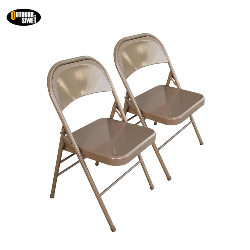 2017 Popular Wholesale Used Fancy Folding Chairs Buy