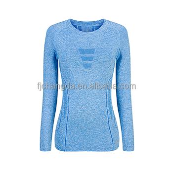 High Quality Hot Sell Newest Product Eco-Friendly Yoga Clothes For Women