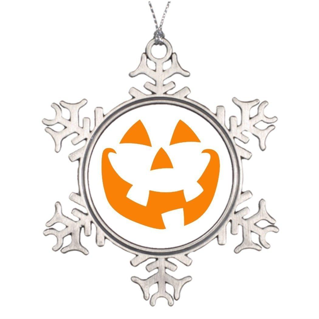 Sedlockyvq Ideas For Decorating Christmas Trees Halloween Pumpkin Xmas Decoration