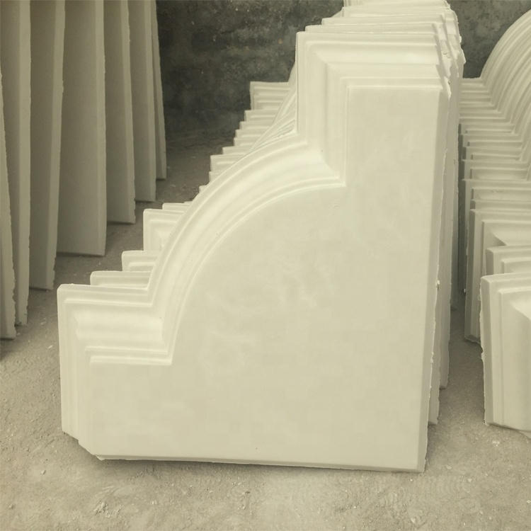 China Alpha Plaster, China Alpha Plaster Manufacturers and