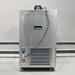 dispensing chiller, dispensing chiller Suppliers and Manufacturers