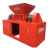 High automaton durable and safety wood chipper shredder