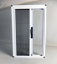 Pleated Insect Screen Door Pleated Insect Screen Door Suppliers and Manufacturers at Alibaba.com & Pleated Insect Screen Door Pleated Insect Screen Door Suppliers and ...