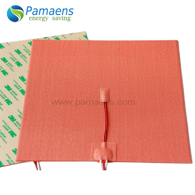 Silicone heater-33.jpg