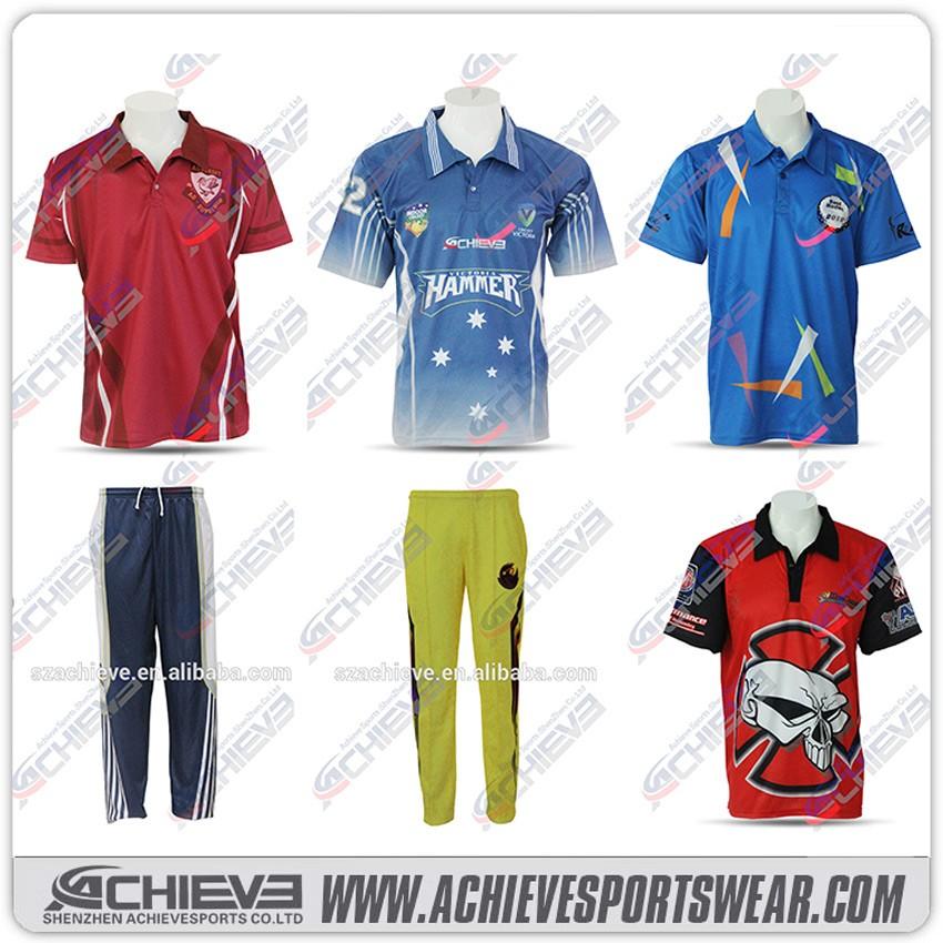Customized clothing online