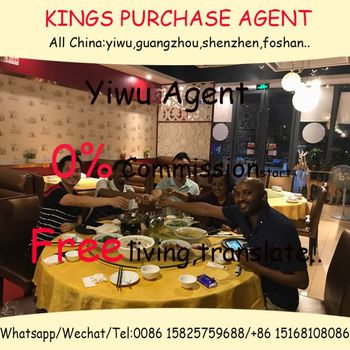 Professional Import Export Taobao 1688 Made In Alibaba Escrow Services 1688  Buying Agent - Buy 1688 Buying Agent,1688 Buying Agent,1688 Buying Agent