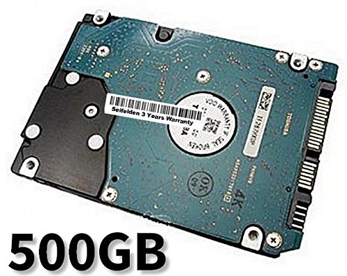 EMACHINE T2885 ETHERNET WINDOWS 8 X64 DRIVER DOWNLOAD