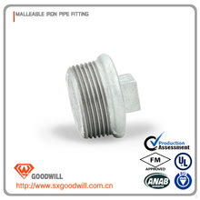 rubber product high quality mechanical pipe plug