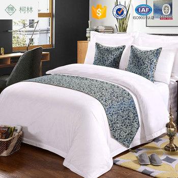 Super King Queen Size Luxus 60x40s 300tc 3d Vier Jahreszeiten Hotel