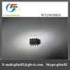 100% New and Original integrated circuit NCV2903DR2G