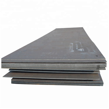ABS CCS AH36 DH36 EHA Grade Carbon Steel/Ship Building Steel Plate price