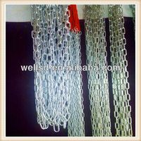 Linyi produce tie down chain
