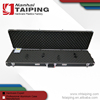 Easy Carry Portable Hard Aluminum Gun Case Rifle With Handle