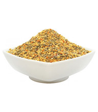 Peffer Natural Bulk bee pollen wholesale