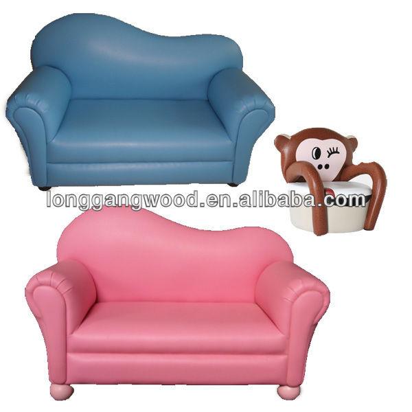 new stylish leather sofa mini kid sofa kid furniture buy leather rh alibaba com mini kids sports chair mini child sofa