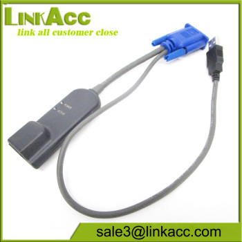 DSAVIQ USB2 WINDOWS 7 DRIVER