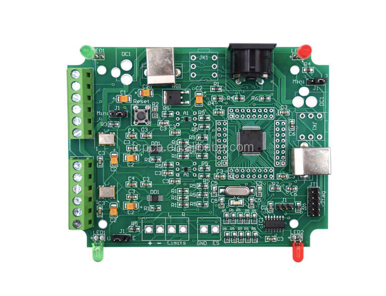 Shenzhen one top service pcb assembly pcba manufacturer with fast delivery and cheap price
