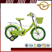 High quality Children 20 mini child bike kid bicycle from China factory