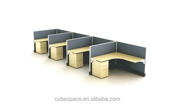 office cubicle shade cubicles design32 design