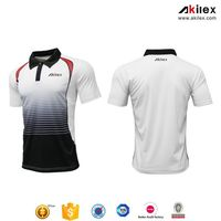 Akilex new style best price custom design your own football shirt maker jersey soccer uniform made in China