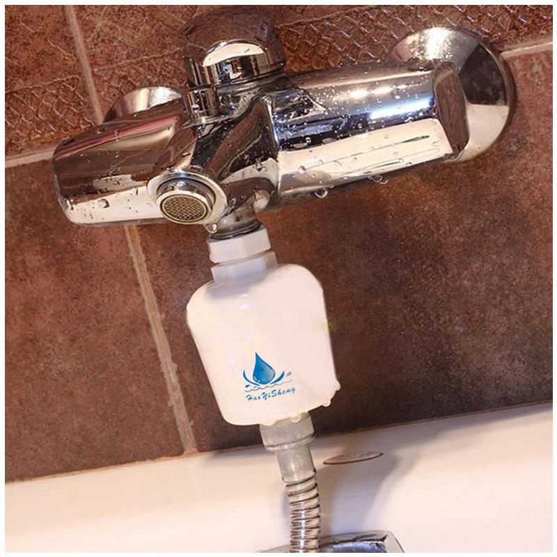 cuisine robinet d 39 eau propre adoucisseur retirer accueil douche robinet filtre purificateur head. Black Bedroom Furniture Sets. Home Design Ideas