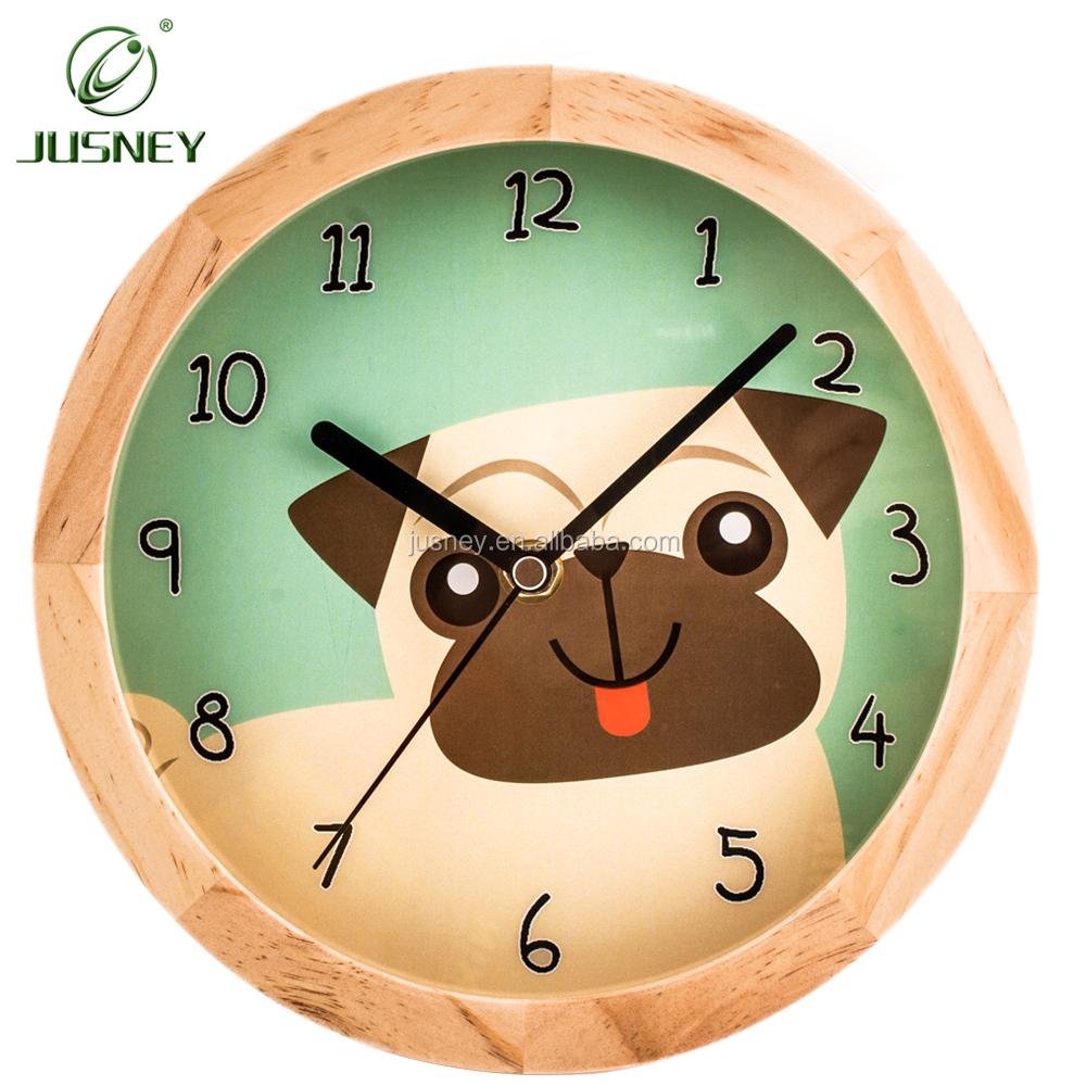 de2a59a1f مصادر شركات تصنيع ساعة الوقوف الخشب وساعة الوقوف الخشب في Alibaba.com
