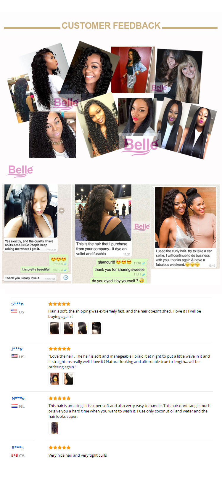 2018 Vendita Calda Bellde corto dei capelli umani breve parrucche piene del merletto per le donne nere breve parrucca piena del merletto dei capelli umani