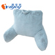Ienjoy 100% Polyester Rest Reading Pillow Bed Back Seat Cushion