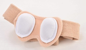 Umbilical Hernia Belt, Umbilical Hernia Belt Suppliers and
