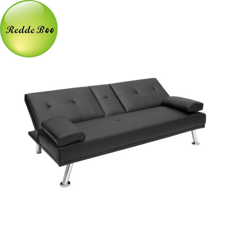 Soft Leather Sofa Room Furniture,Scandinavian Leather Furniture,Bari  Leather Furniture - Buy Soft Leather Sofa Room Furniture,Scandinavian  Leather ...