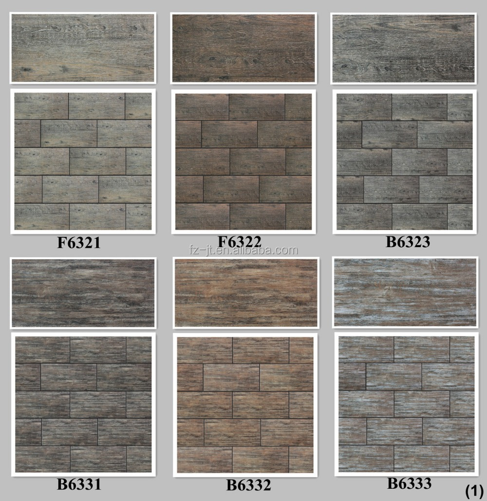 Exterior Wall Tile : Mm first grade exterior wall tiles outside