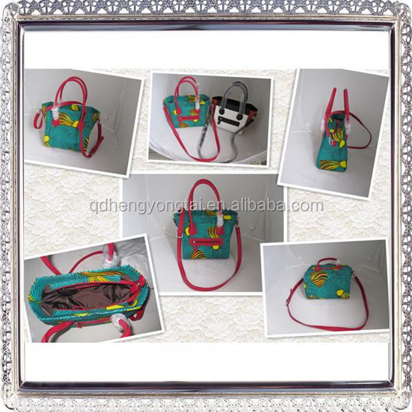 choice handbag dropship