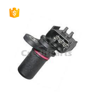 100% Professional Test Auto Sensor Crankshaft Position Sensor 5269873/  5269873AA/ 5269873AB/ 5S7060/ SU3334/ SU8552