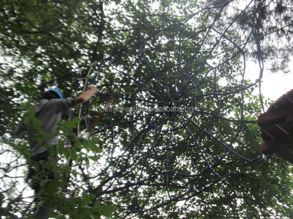 Klettergurt Baum : Finden sie hohe qualität baum klettergurt hersteller und