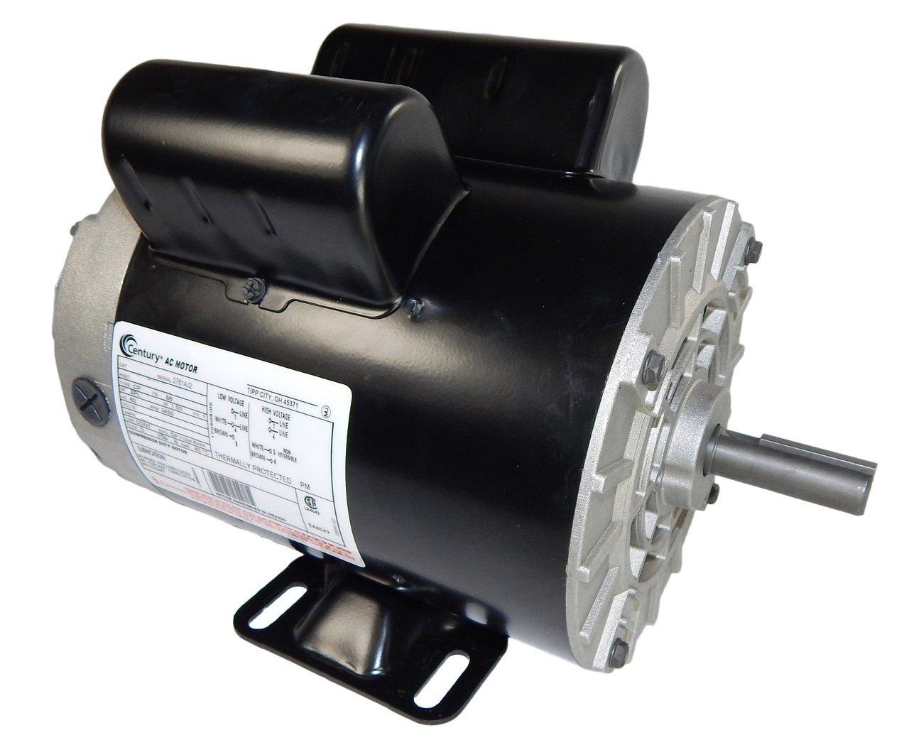 Cheap 5hp Compressor Motor, find 5hp Compressor Motor deals on line