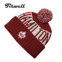 China factory New Style 100 polyester winter hats insulated men roll large brim 100% wool felt ladies hats