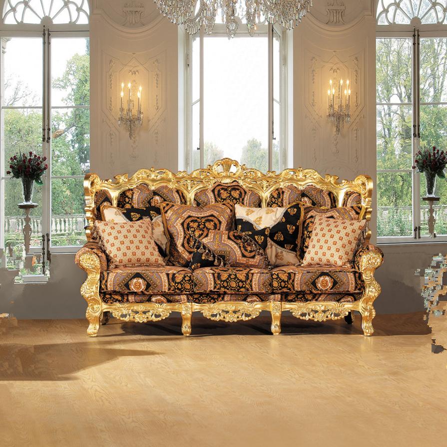 S2138-b Luxury Royal Classic Italian Living Room Sofa Furniture Royal Sofa  Set Design - Buy Sofa Set Design,Royal Sofa Set,Royal Sofa Product on ...