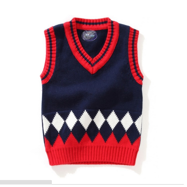 Cheap Baby Sweater Vest Pattern, find Baby Sweater Vest Pattern ...