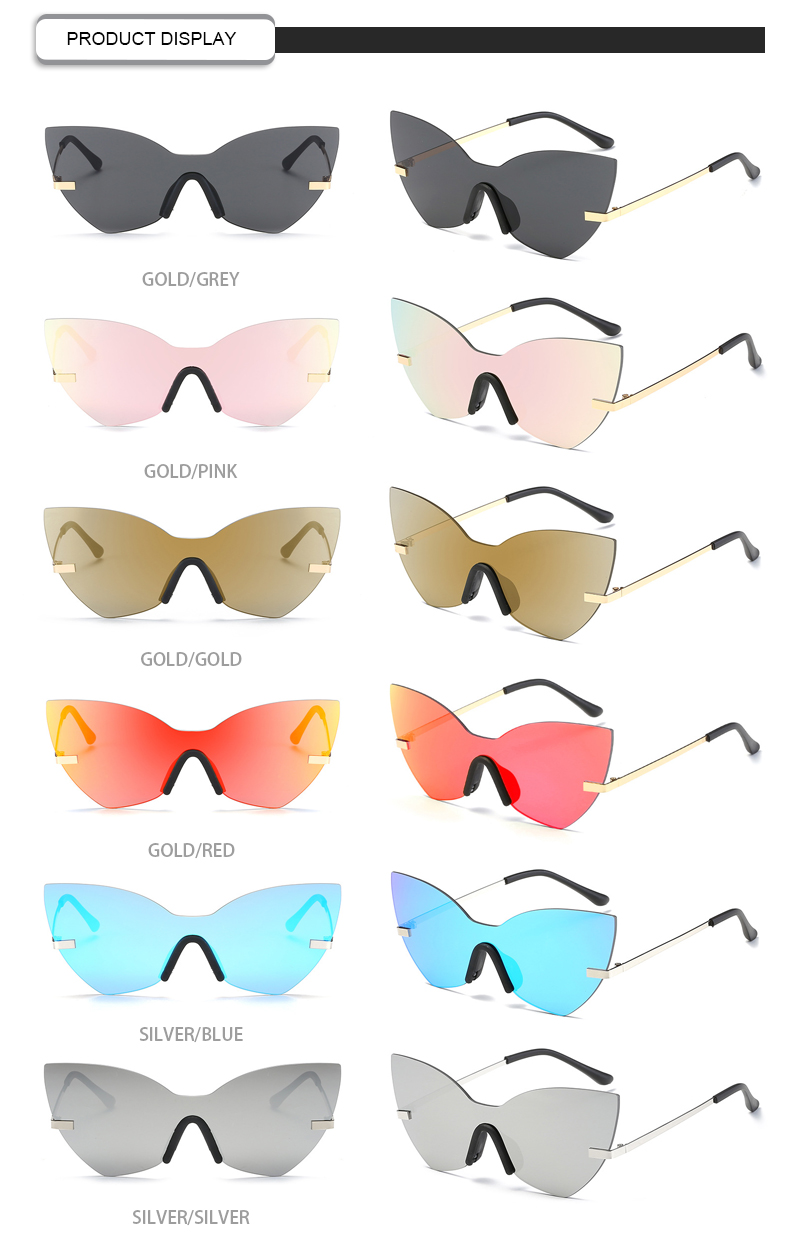 Fuqian Wholesale clear polarized glasses buy now for women-11