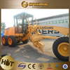 China Liugong 165HP mini Motor Grader CLG4165