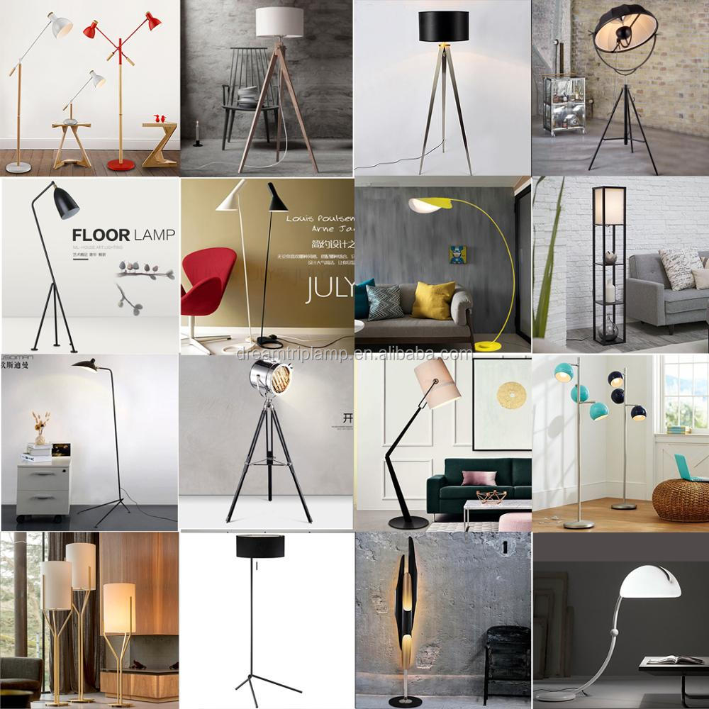 Fish Floor Lamp, Fish Floor Lamp Suppliers and Manufacturers at ...