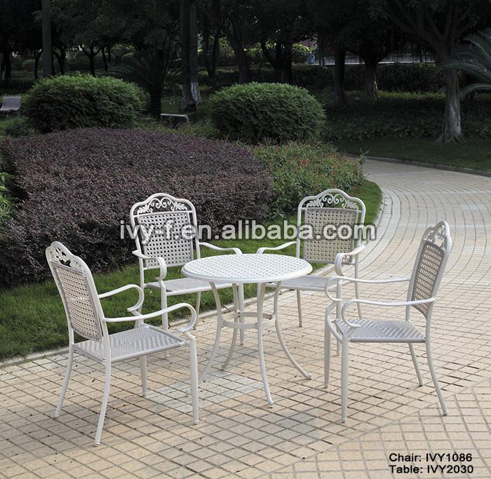 Muebles De Jardín Sofá De Mimbre Redonda/mimbre Sofá Redondo ...