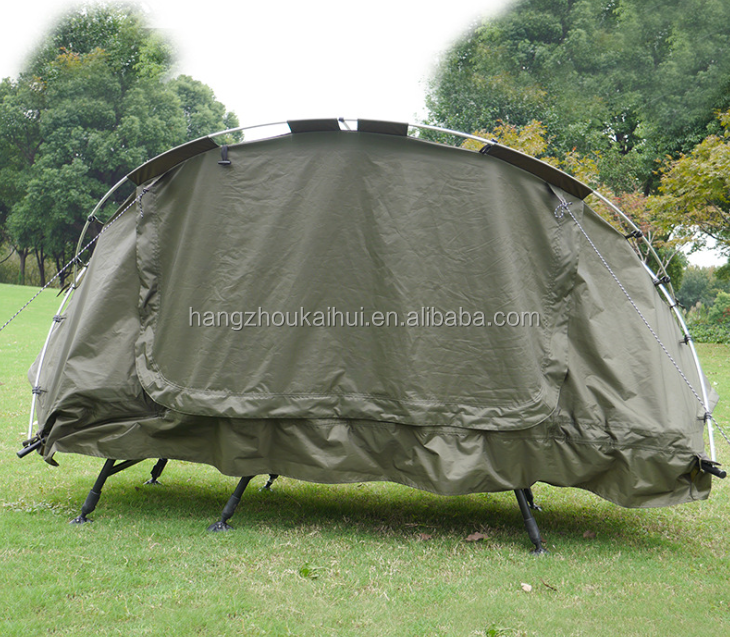 C&ing Bed Tent C&ing Bed Tent Suppliers and Manufacturers at Alibaba.com & Camping Bed Tent Camping Bed Tent Suppliers and Manufacturers at ...