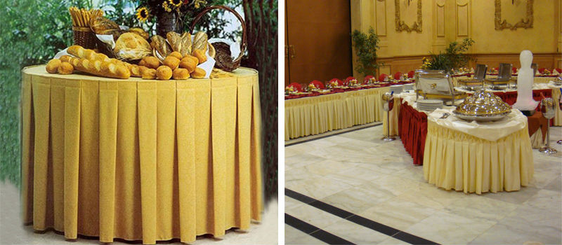 Colorful round table skirt for hot sell buy round table skirt colorful round table skirt for hot sell watchthetrailerfo
