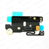 WiFi Antenna Signal Flex Cable For iphone 5S